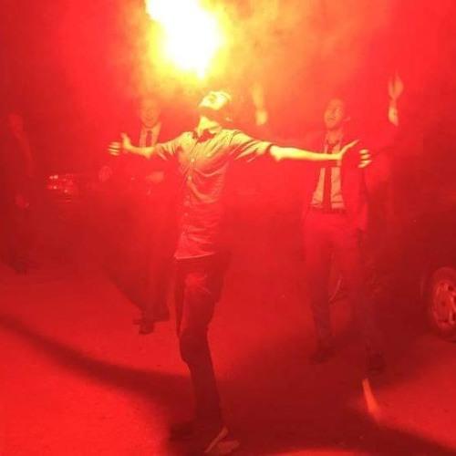 Abdo Ashawy's avatar