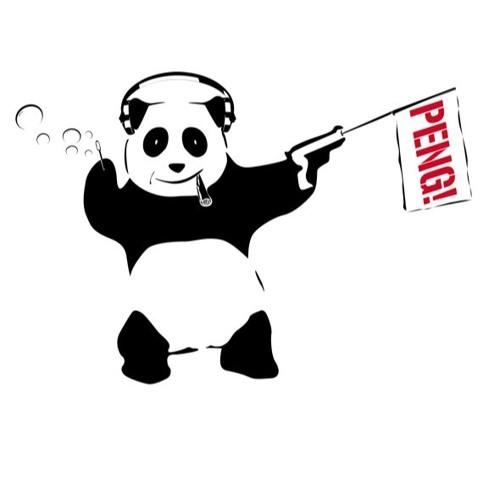 Dubbing Panda's avatar