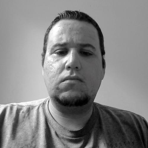 Adler Medrado's avatar