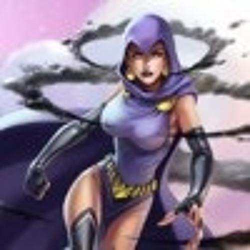 Sahasra's avatar