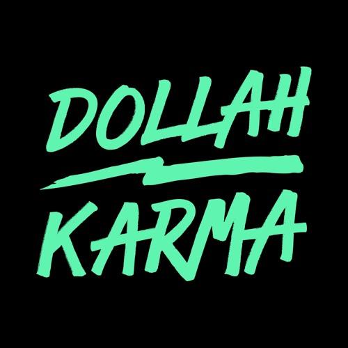 dollahkarma's avatar