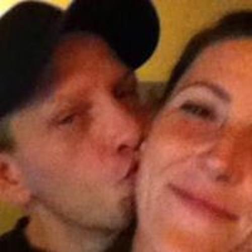 Randal Davis's avatar