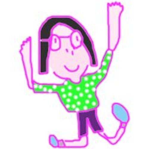 Mo Chan's avatar
