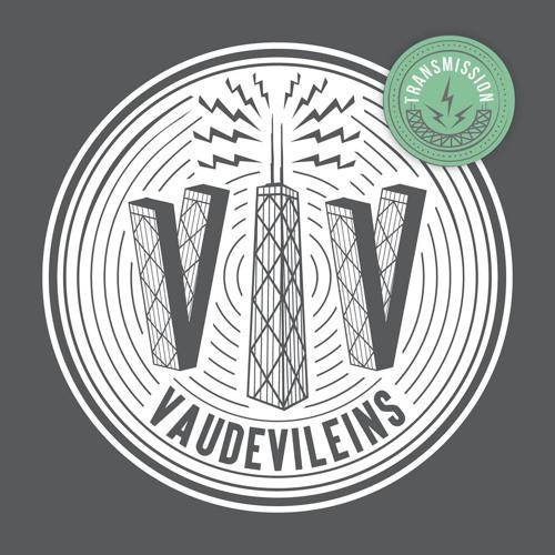 Vaudevileins's avatar