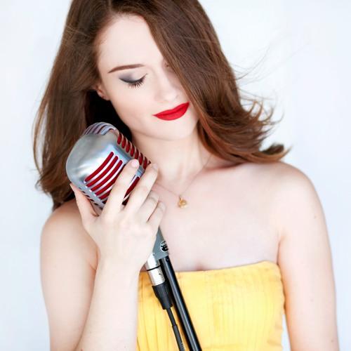 Lori Pasqualino's avatar