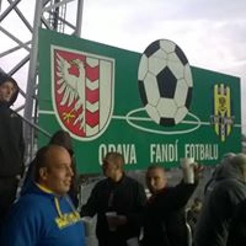 Piotr Semeniuk's avatar