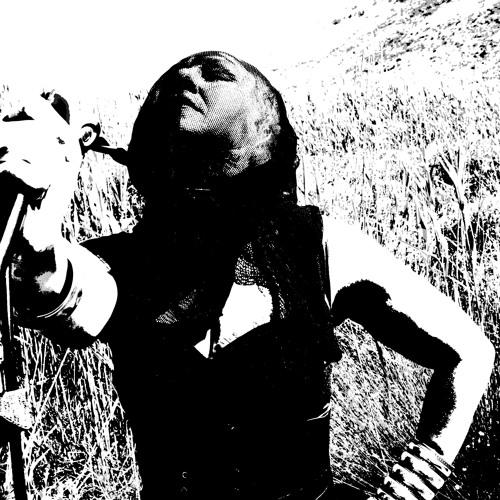 Cecilia Bruun Hansen's avatar