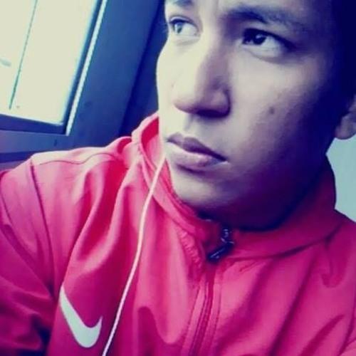 DjDarioBoccaEcu593's avatar