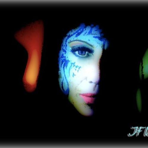 jflick photography's avatar