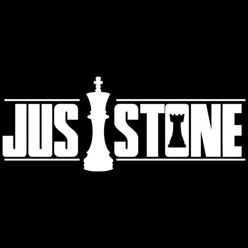 JusStoneMusic's avatar