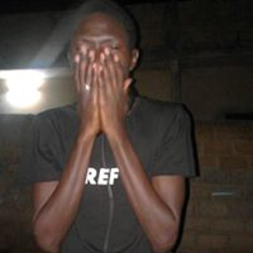 Ousmane Seck's avatar