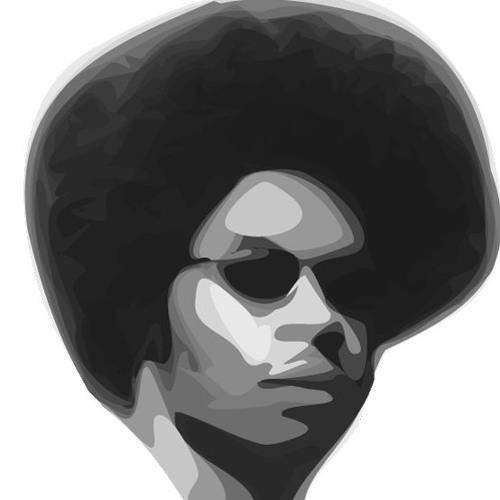 Don Ricardo's avatar