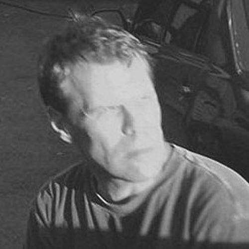Fiction Music Productions's avatar