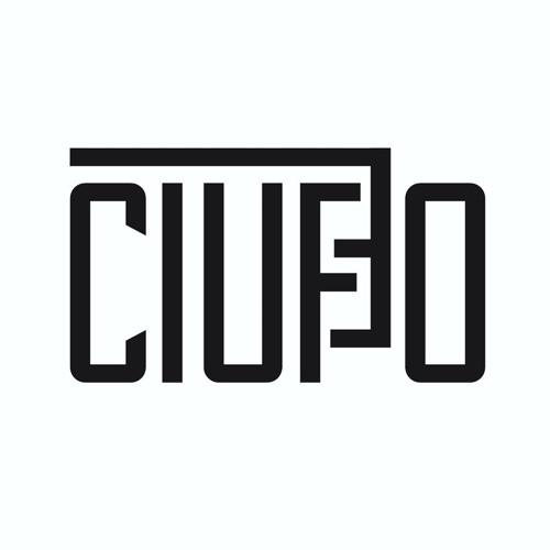 CIUFFO_Dj's avatar
