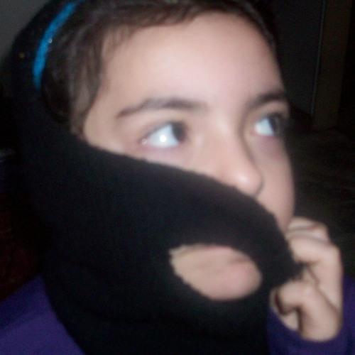 molinavitae's avatar