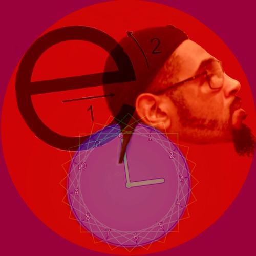 stretchego's avatar