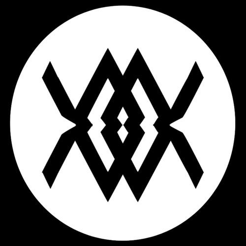 MONODIA RECORDS's avatar