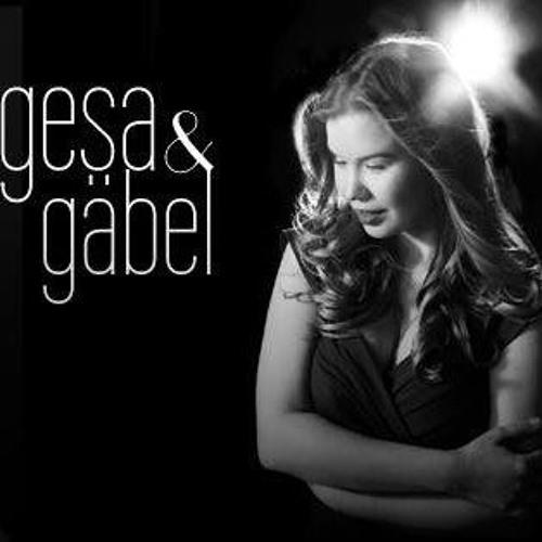 GESA Jazz's avatar
