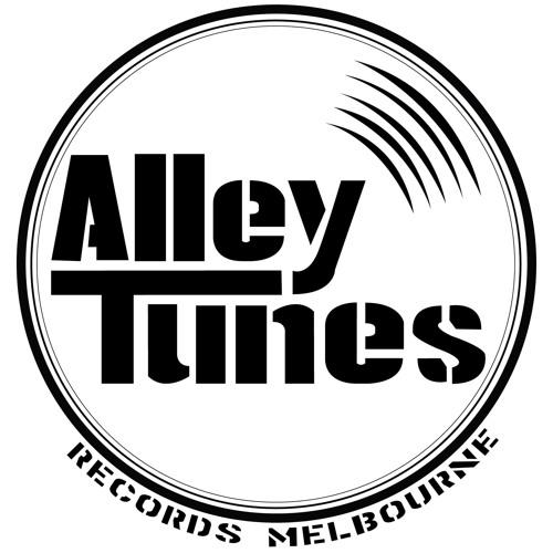 Alley Tunes's avatar