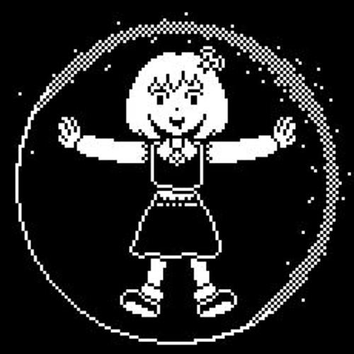 Cejai's avatar