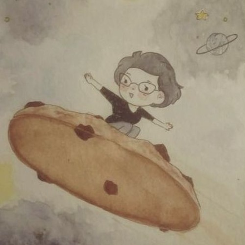 Caro Cuore's avatar