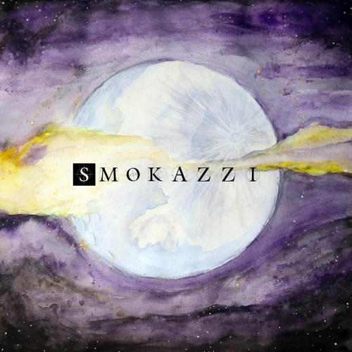Smokazzi's avatar