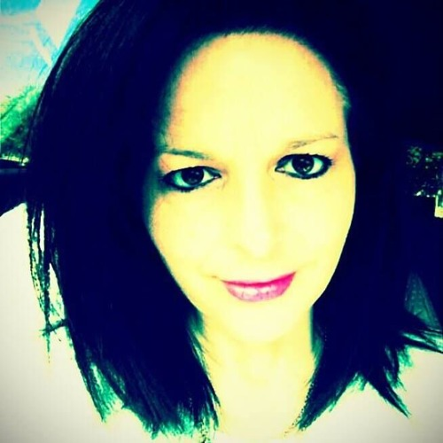 Wendyg33072's avatar