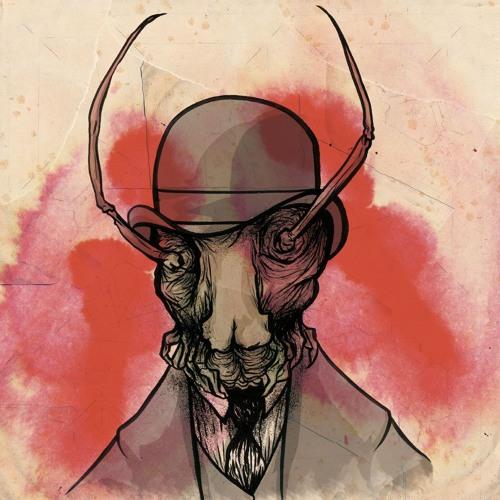 CaraCrimen Prod.'s avatar