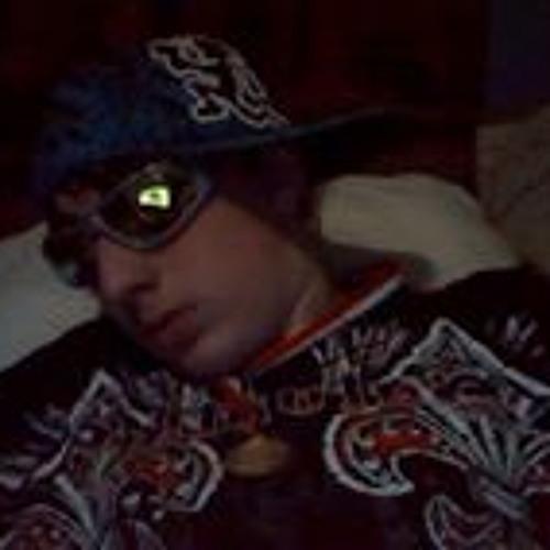 Danielminer217's avatar