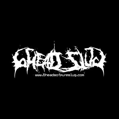 6head_slug's avatar