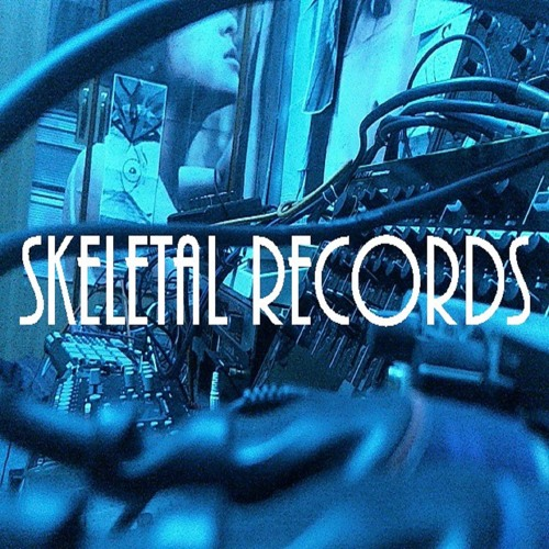 Skeletal Records's avatar