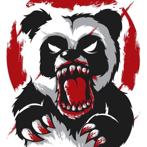 angry panda 47's avatar