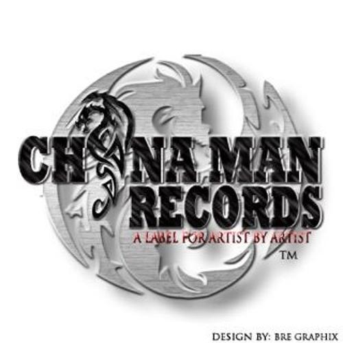 Chinaman Records's avatar