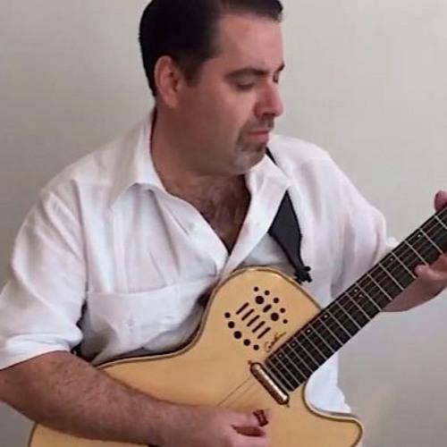 Alexander Fox Music's avatar