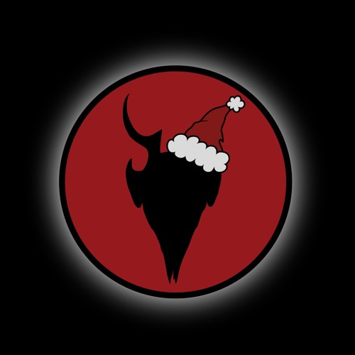 The Krampus Collaborative's avatar