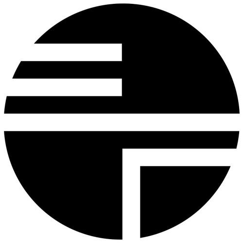 Electric Feel's avatar
