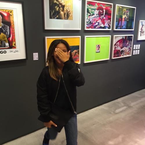Kiana Adell's avatar