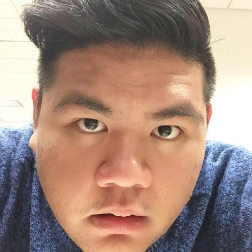 Nomsnomsnoms's avatar