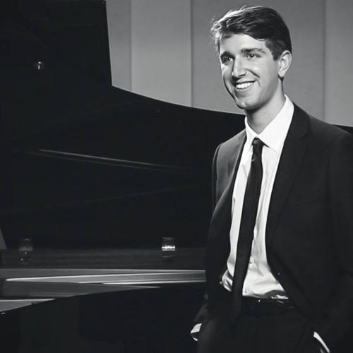 David John Davani's avatar