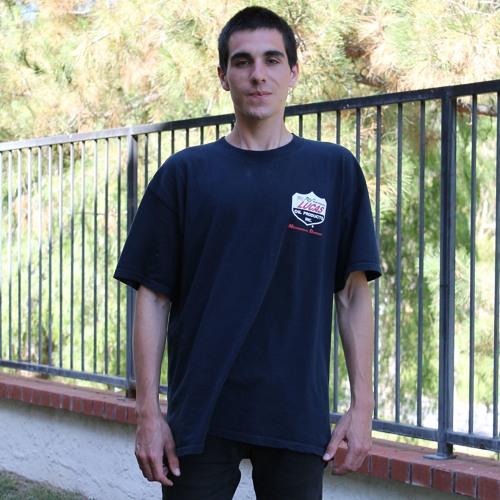 Ron Gomez's avatar