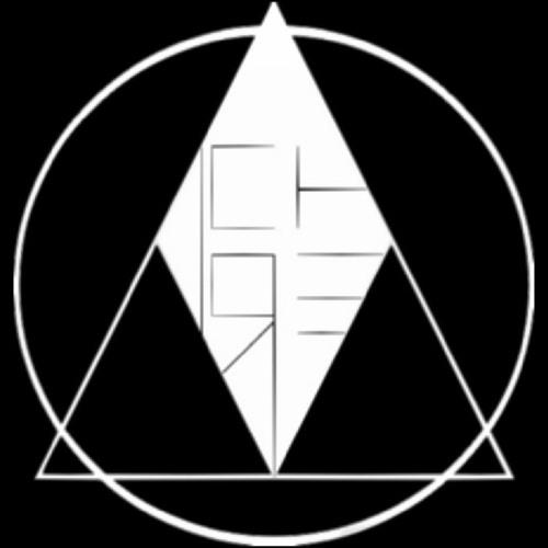 ACH ERA's avatar