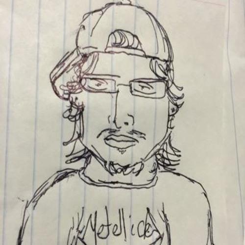 Mister DeBo's avatar
