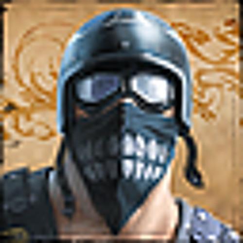 (Killvisionz)'s avatar