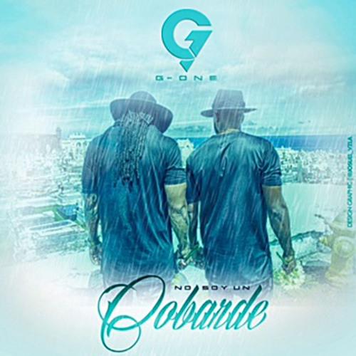 G One Music's avatar