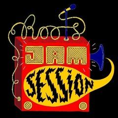 Lowfi-Records - Live Jams