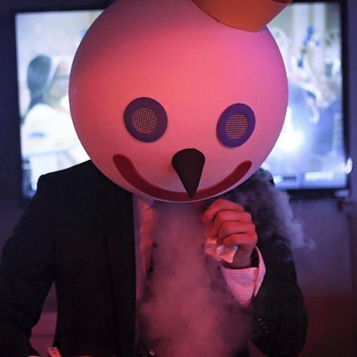 mrandrewwu's avatar
