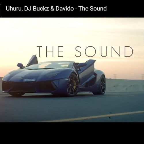 Uhuru Music's avatar