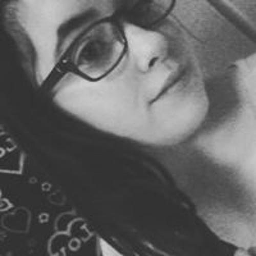 Chloe Gordon's avatar
