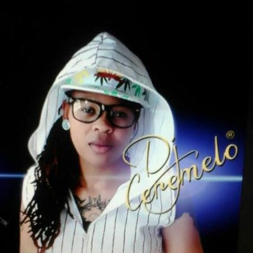 DJ Caremelo's avatar