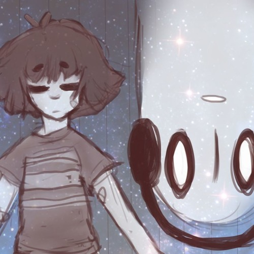 xhylerate's avatar